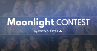 MOONLIGHT CONTEST